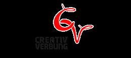 Creativverbung